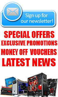 www.CUSTOMPCPARTS.ie Irelands - Newsletter